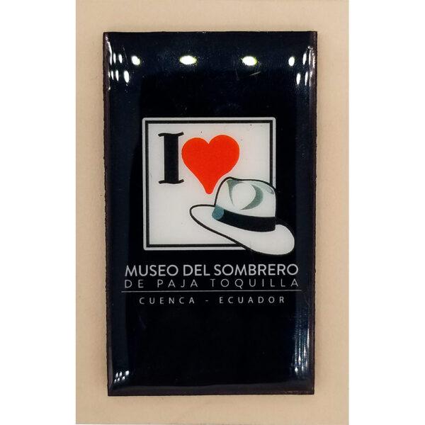 museo-del-sombrero-de-paja-toquilla-terraza-coffee-shop-iman-museo-min