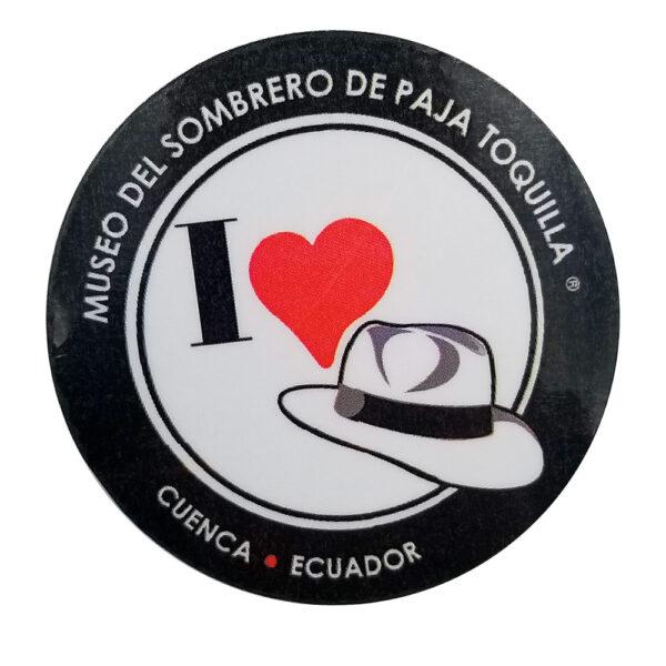 museo-del-sombrero-de-paja-toquilla-terraza-coffee-shop-iman-redondo-museo-min
