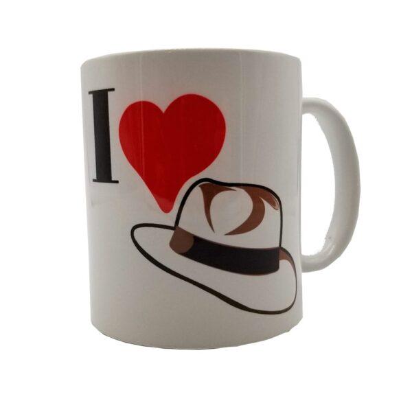 museo-del-sombrero-de-paja-toquilla-terraza-coffee-shop-jarro-museo-min