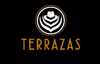 Logo-Museo-pagina-web