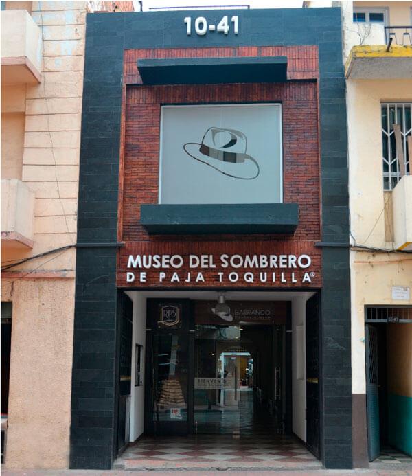Museo-del-sombrero-de-paja-taquilla-cuenca-ecuador-local-contactenos