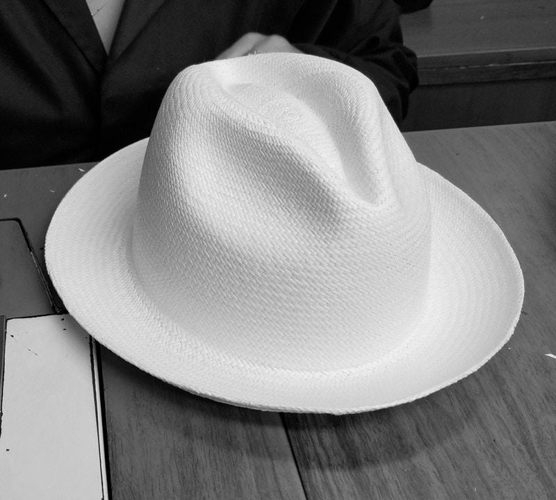 museo-del-sombrero-de-paja-toquilla-Proceso-de-Confeccion-11-min