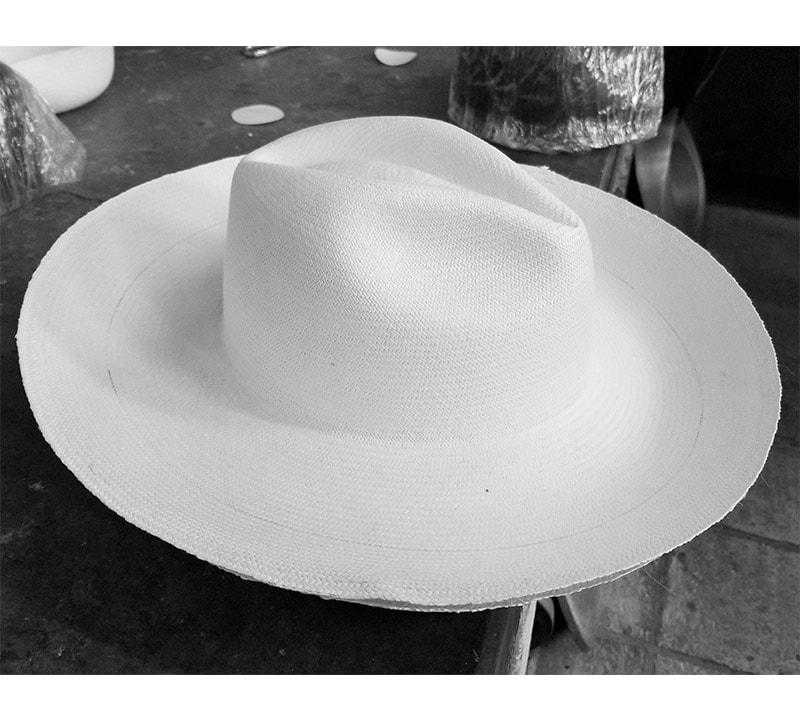 museo-del-sombrero-de-paja-toquilla-Proceso-de-Confeccion-7-min