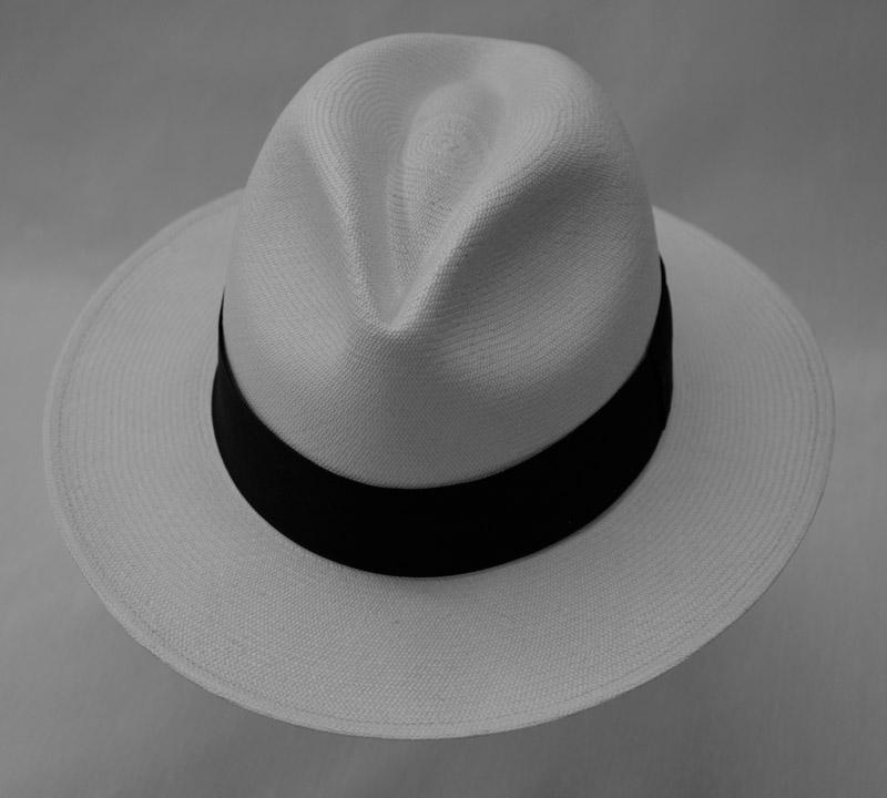 https://museodelsombrero.com.ec/wp-content/uploads/2019/10/museo-del-sombrero-de-paja-toquilla-Proceso-de-Confeccion13-min.jpg