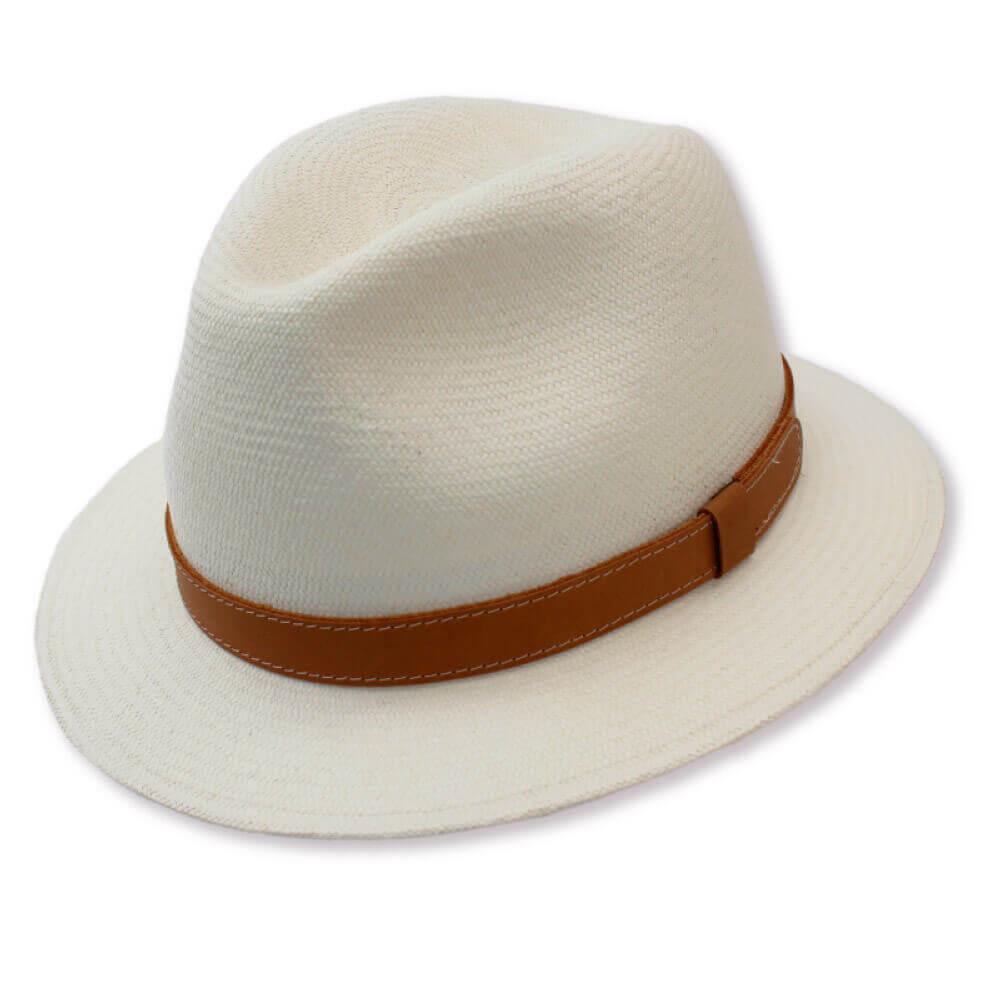 museo-del-sombrero-de-paja-toquilla-cuenca-ecuador-panama-hats-sombrero-Abuelo