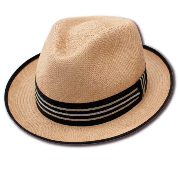 museo-del-sombrero-de-paja-toquilla-cuenca-ecuador-panama-hats-sombrero-Aguacate