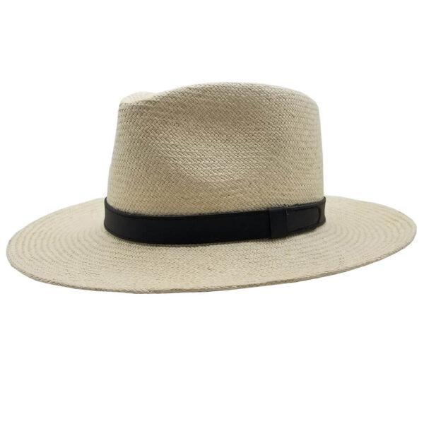 museo-del-sombrero-de-paja-toquilla-cuenca-ecuador-panama-hats-sombrero-Diamante