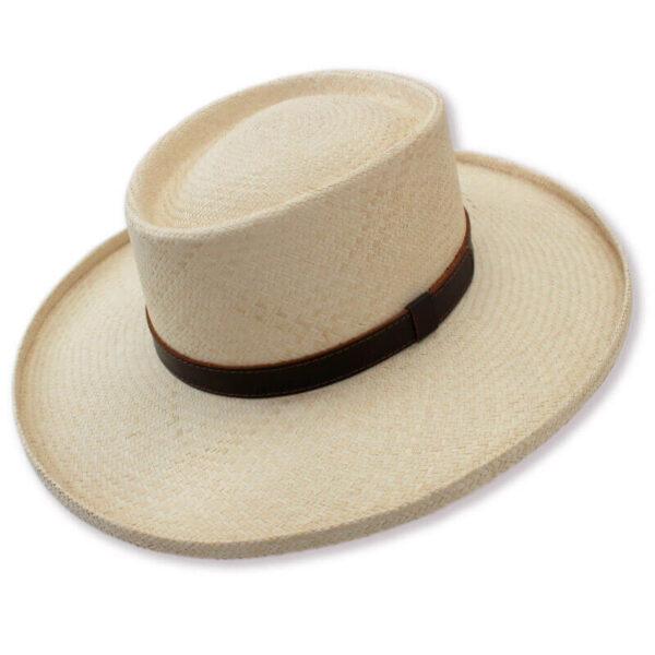 museo-del-sombrero-de-paja-toquilla-cuenca-ecuador-panama-hats-sombrero-Gamble