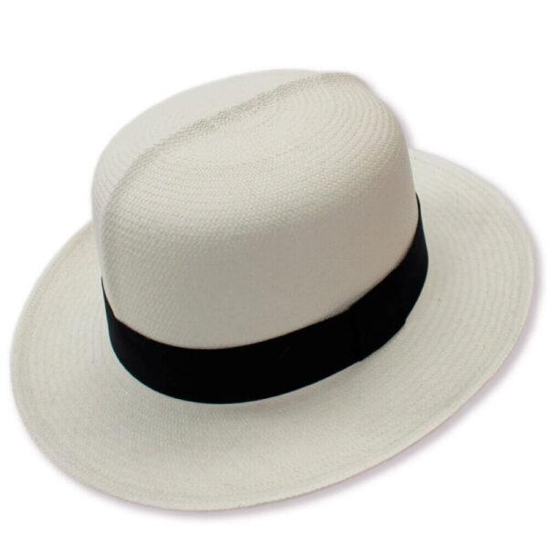 museo-del-sombrero-de-paja-toquilla-cuenca-ecuador-panama-hats-sombrero-Optimo