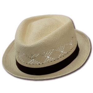 museo-del-sombrero-de-paja-toquilla-cuenca-ecuador-panama-hats-sombrero-Pork-pie