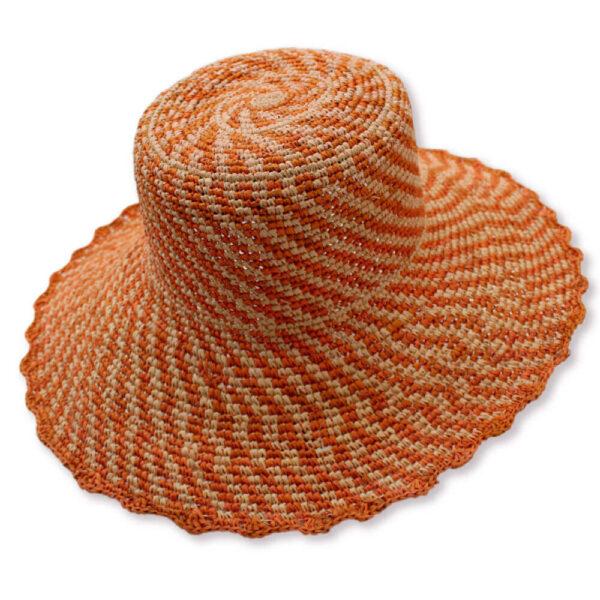 museo-del-sombrero-de-paja-toquilla-cuenca-ecuador-panama-hats-sombrero-Redondo