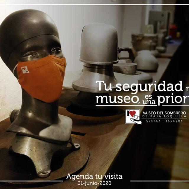 https://museodelsombrero.com.ec/wp-content/uploads/2020/06/Sin-título-1-1-640x640.jpg